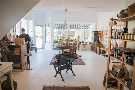 10 under the radar home decor stores in toronto