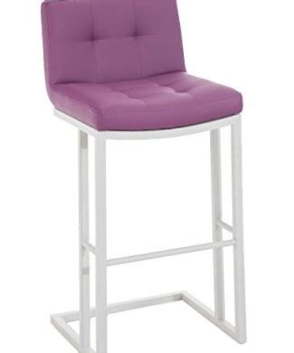 purple breakfast bar stools uk metal stools ideas kitchen chairs stools archives my kitchen accessories