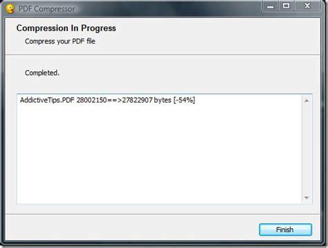 compress pdf safe compress mp3 software free download considerunreasonable