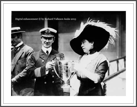are trophy boats unsinkable 43 best images about molly brown on pinterest the boat