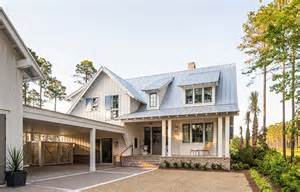 may river house print southern living house plans 424 best images about architecture with soul on