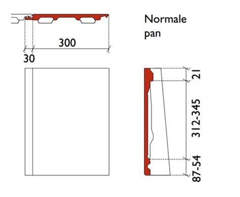 prijs dakpan m2 dakpan tegalit graniet 10st m2 168st pal
