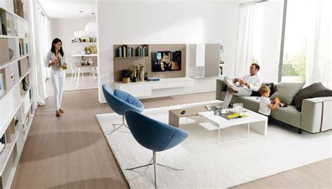 bs divani vendita soggiorni brescia vendita divani brescia