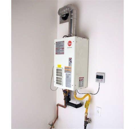 best small propane tankless water heater 25 best ideas about gas tankless water heater on