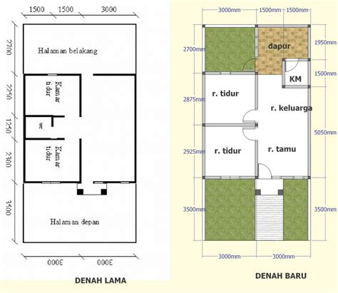 desain rumah gratis astudioarchitectwordpresscom laman