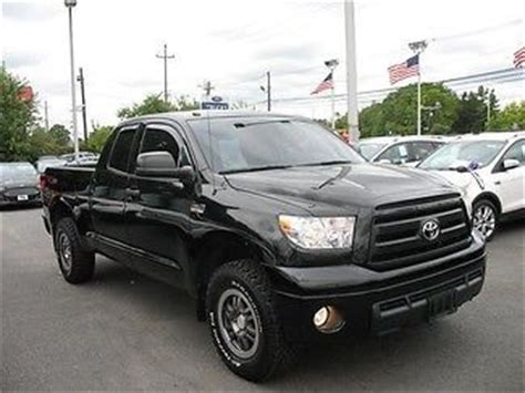 Toyota Tundra Dealers Lifted Toyota Tundra Dealer New Jersey Autos Post