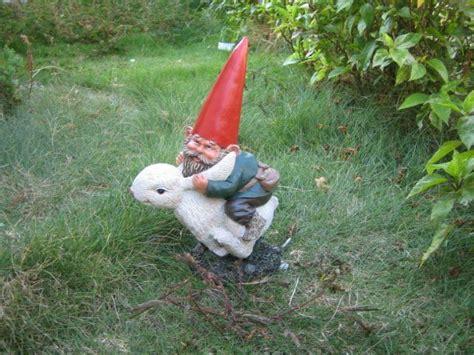 images  gnome fairy  scandinavian