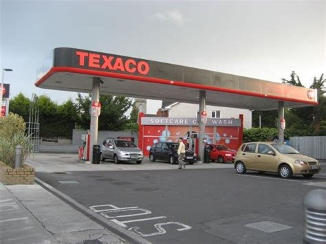 petrol garage near me texaco garage gas service stations terenure dublin