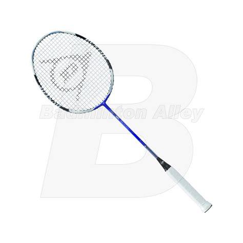 Raket Dunlop dunlop aerogel 2000 badminton racket