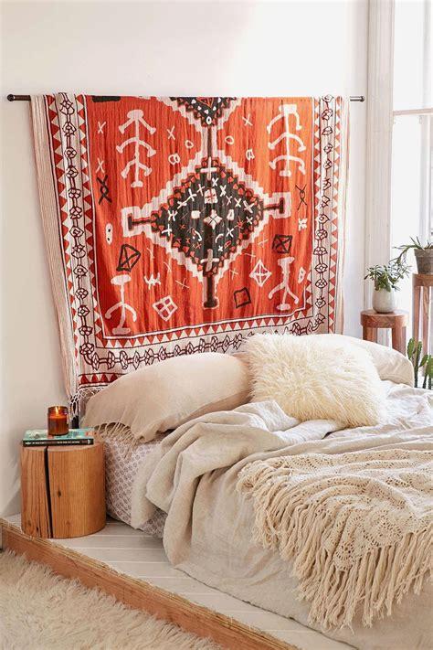 boho home decor ideas home decor boho style home decor boho style home decor