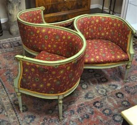antique sofa styles guide antique couch sofa and settee styles