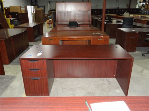 writing desk for sale used writing desk used desks office furniture warehouse