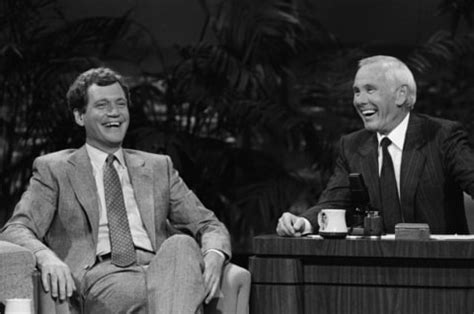 Holy Crapwe All Got To Letterman Tonight For Sure by David Letterman Happy At Last Rolling