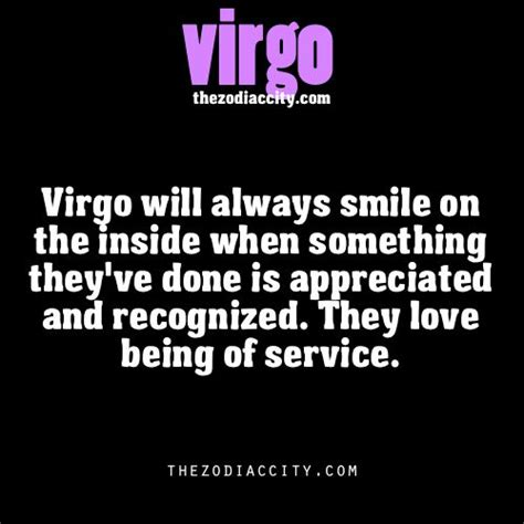 zodiac virgo facts virgo august 26 pinterest my