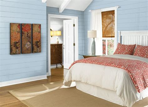 behr paint colors cozy cottage this is the project i created on behr i used these