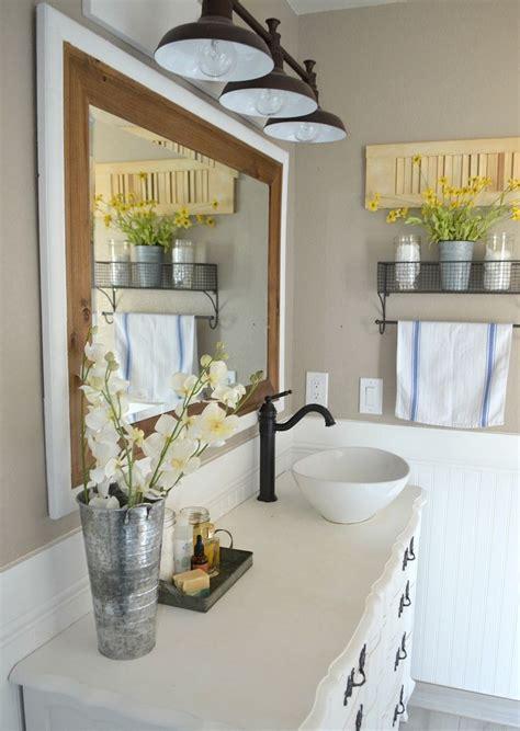 Modern Bathroom Decor Ideas by 17 Best Ideas About Modern Bathroom Decor On