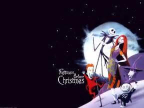 todo el terror mundo pesadilla antes de navidad the