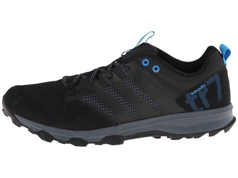 Sepatu Adidas Kanadia Tr7 adidas kanadia tr7 bolognawear it