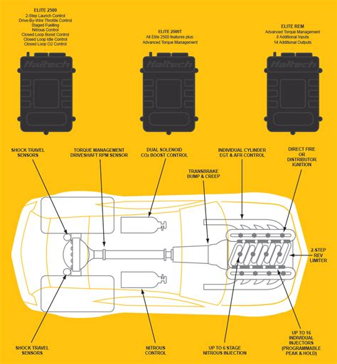 haltech sport 1000 wiring diagram xentec wiring diagram