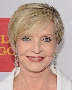 florence henderson new haircut florence henderson classy celebrity hairstyles for women