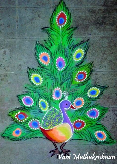How To Decorate Home In Diwali by 94 Best Images About My Kolam On Pinterest Carpets