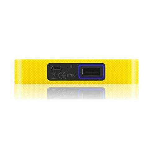 Modem Alcatel Y853 alcatel y853 unlocked ospray 2 4g mini router