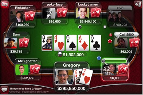 Online poker will give a thrilling experience passive poker income