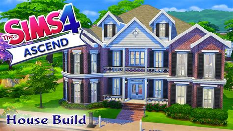 how to buy new house on sims 3 how to buy a new house on sims 3 28 images the sims 4 house building 5x5 tiny home