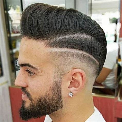hairstyles design for short hair 2018 short haircuts for men 17 great short hair ideas