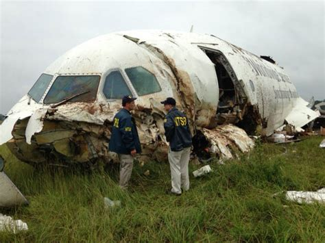 katastrofa lotu ups airlines 1354 wolna encyklopedia