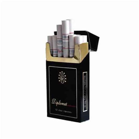 Wismilak Kretek wismilak diplomat 12 clove cigarettes clovecigs