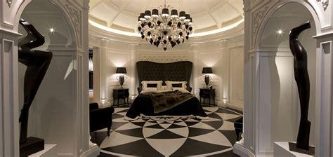 ufficio sta cinema custom made boiserie luxury contract furniture corporate