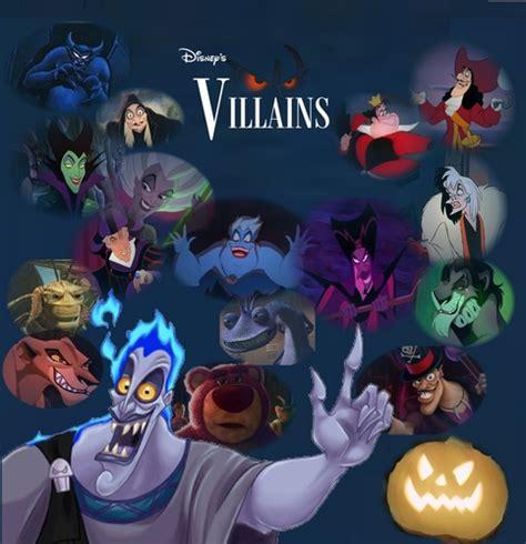 disney villains wallpaper hd disney villains images disney villains in underworld hd