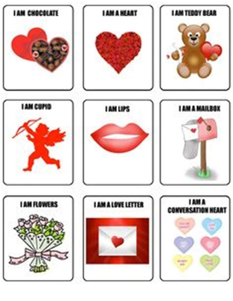 printable hedbanz cards 1000 images about hedbanz cards on pinterest flashcard
