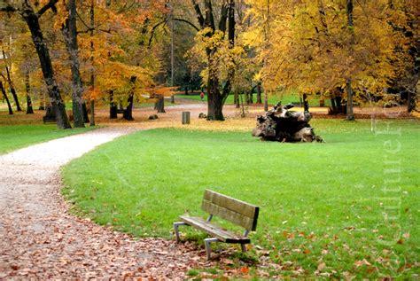 giardini villa reale l autunno nei giardini reali monza culture for