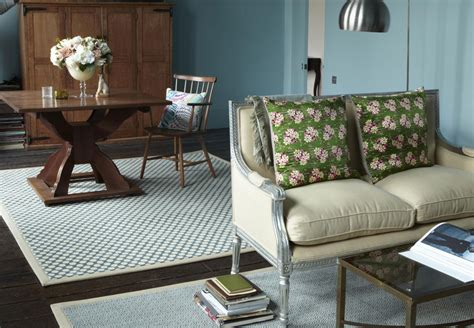 rug room glasgow rugs and runners bespoke and budget floors glasgow