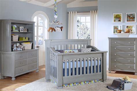 gray convertible crib gray convertible crib convertible crib myroom