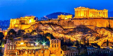 appartamenti vacanza grecia vacanze in grecia
