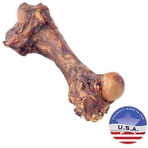pork bones for dogs pork femur bone chew for dogs