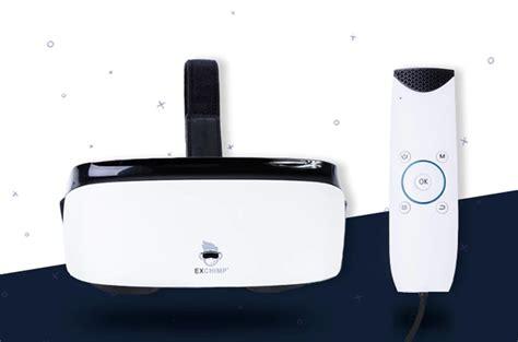 dispensa virtual 211 culos vr tem tudo em um e dispensa outros aparelhos