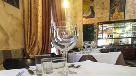 cucina pepe roma cucina pepe in rome restaurant reviews menu and prices