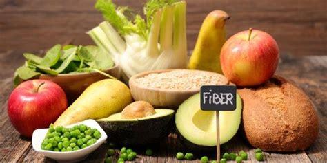 alimenti con fibre elenco endometriosi sintomi cause persone a rischio rimedi ed