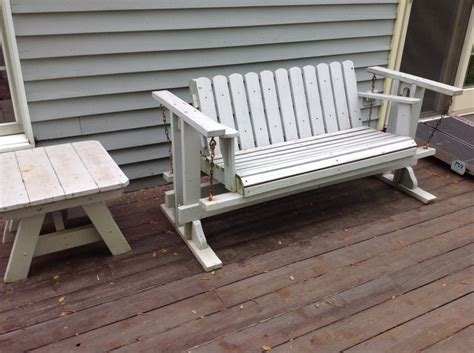 amish made outdoor furniture amish built outdoor furniture philadelphia 19380 west chester 150 lawn and garden items