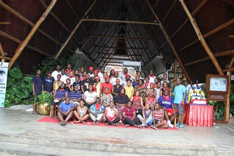 Kenyalaw Search Kenya Team Building Event In Mombasa November 2014 Kenya