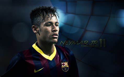 download wallpaper neymar barcelona celebrate brazil s bright soccer future with neymar
