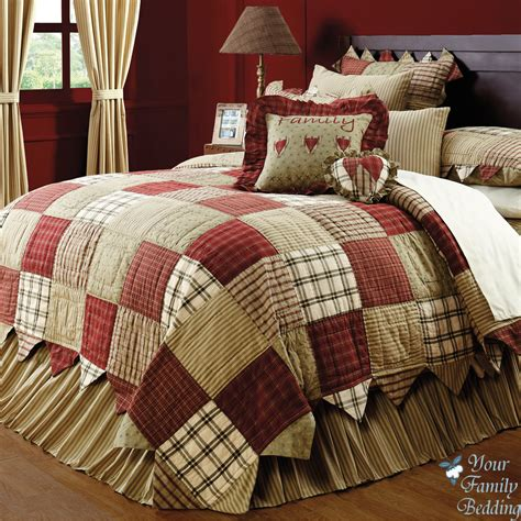 Online get cheap french country bedding aliexpresscom alibaba ideas sets of pastoral fashion