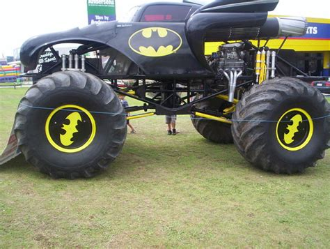 batman monster truck batman monster truck www imgkid com the image kid has it