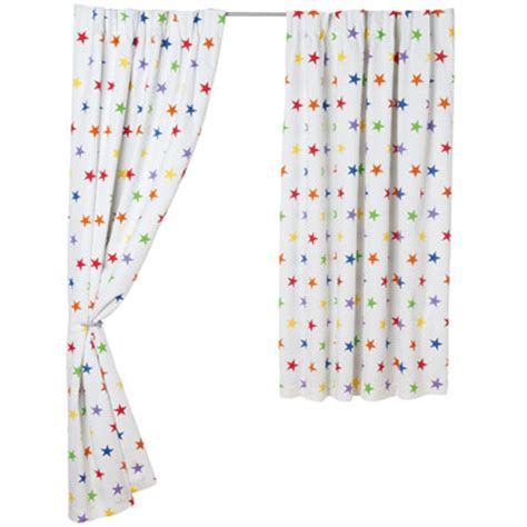star curtains for kids curtains and blinds star wars the clone wars 66 inch x 54
