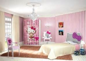 Girls Ceiling Fan With Chandelier Nice Decors 187 Blog Archive 187 Fascinating Hello Kitty House