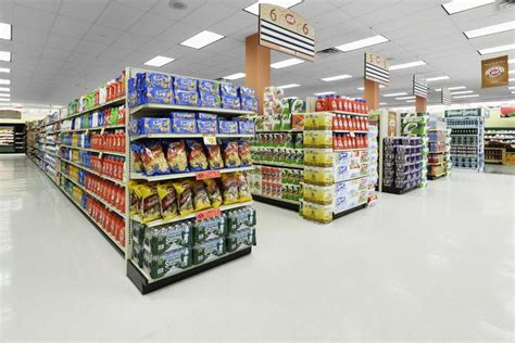 popular grocery stores 10 most popular grocery store coupons tips